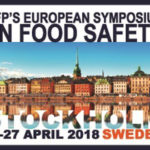 25-27 April 2018 in Stockholm, Sweden