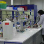 PHYSICO-CHEMICAL ANALYSIS OF FOOD PRODUCTS