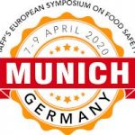 2020 European Symposium   7-9 April 2020 Munich, Germany